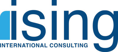 Ising Partners